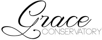 Grace Conservatory logo