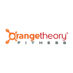 Orange Theory Fitness logo