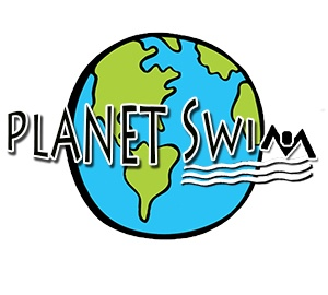 Planet Swim logo