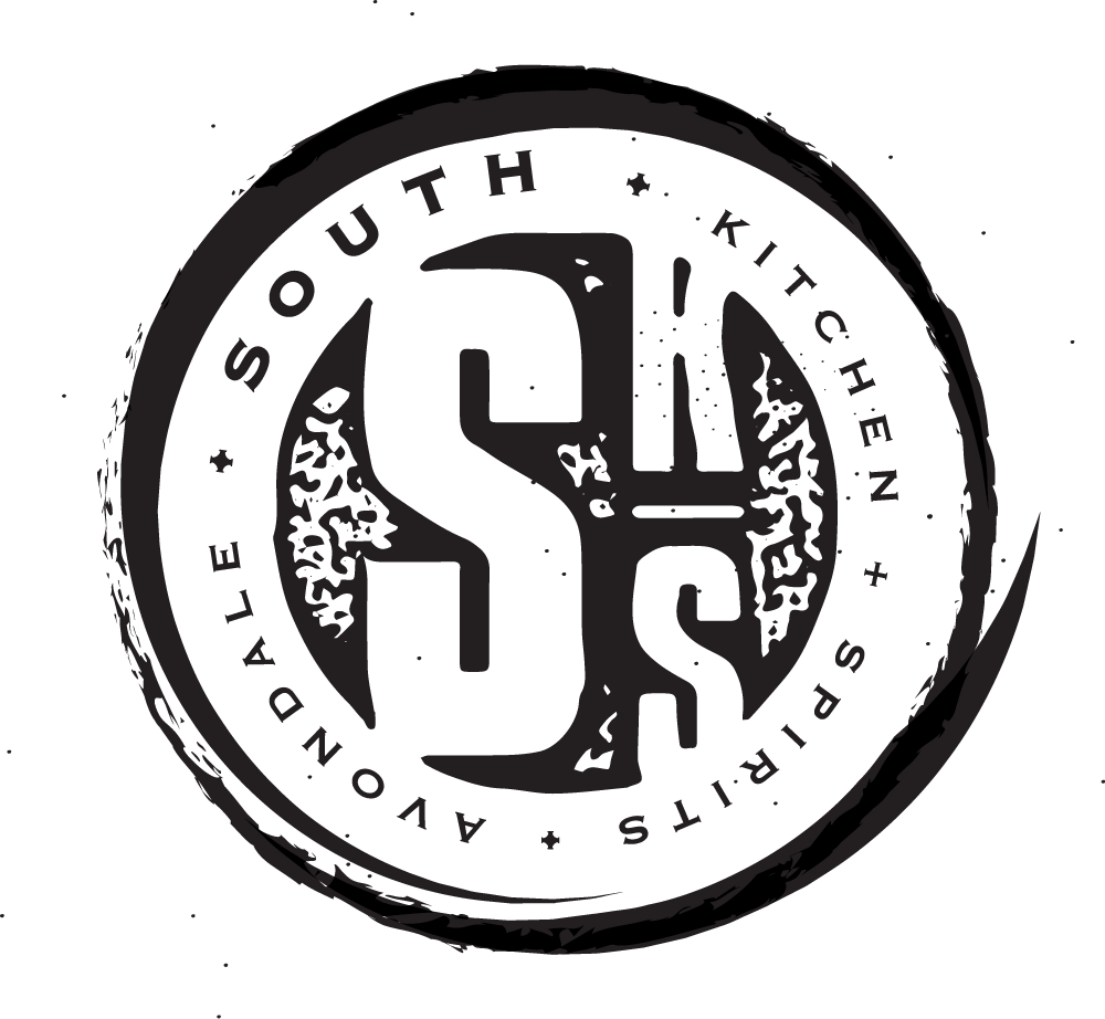 South Kitchen logo