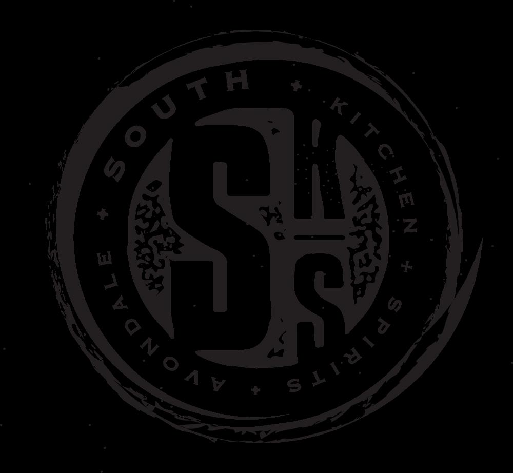 South Kitchen logo