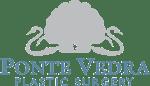 Ponte Vedra Plastic Surgery logo
