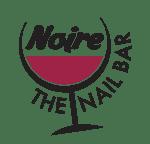 Noire  logo