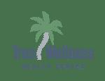 True Wellness Health Center logo