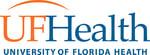 UF Health Family Medicine and Pediatrics logo