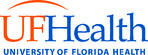 UF Health Family Medicine and Pediatrics logo