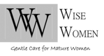 Wise Women logo