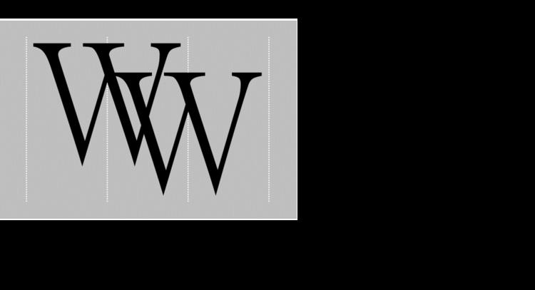 Wise Women logo