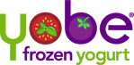 Yobe  logo