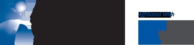 Jacksonville Orthopaedic  Institute logo
