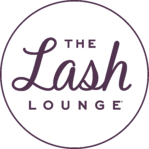 The Lash Lounge logo