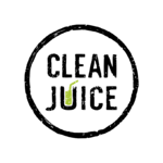 Clean Juice logo