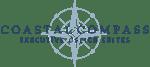 Coastal Compass Exec Suites logo