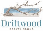 Driftwood Realty Group logo