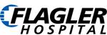 Flager Hospital  logo