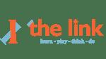 The Link logo
