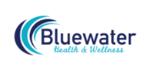 Bluewater Health &  Wellness logo