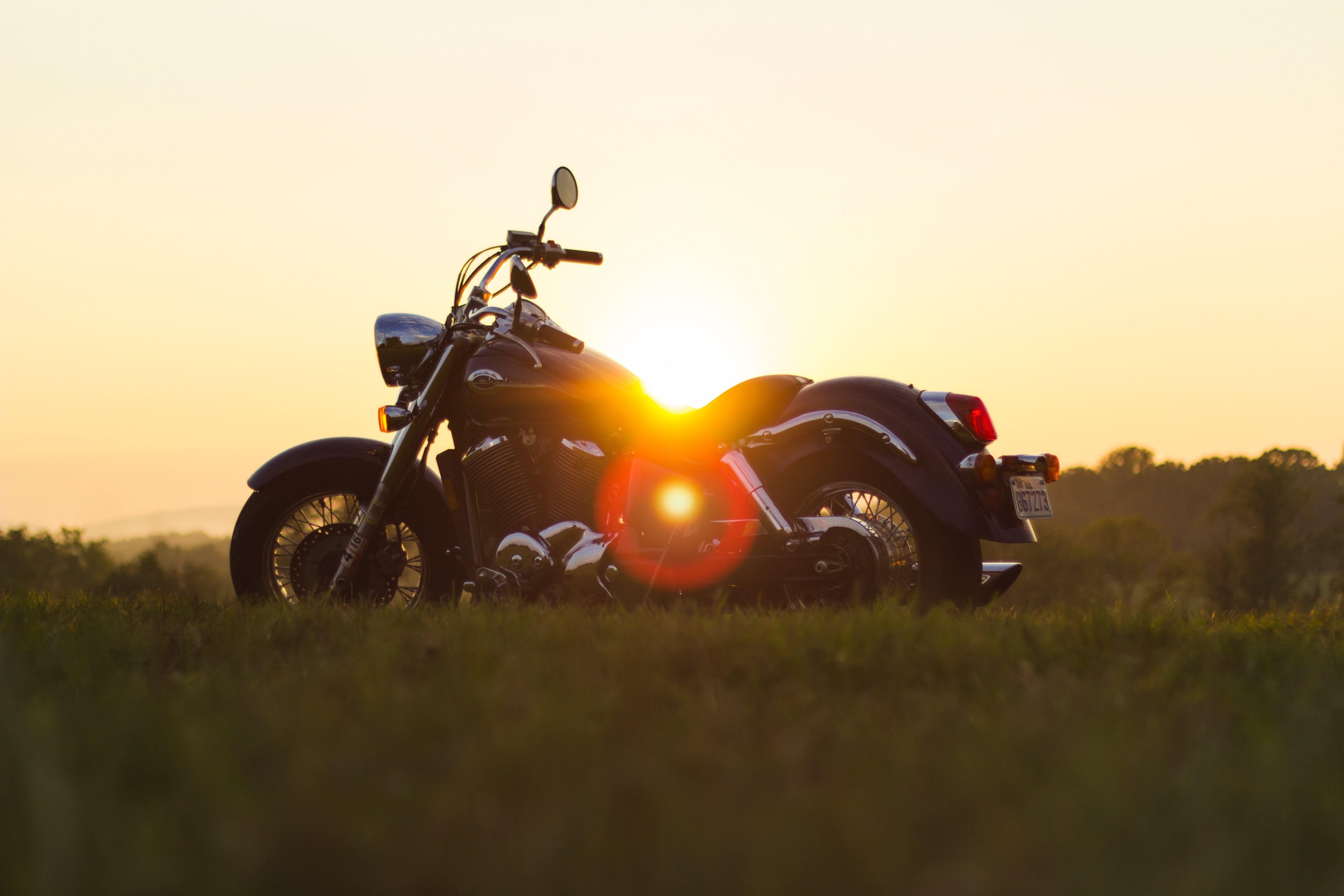 motorcycle-outside-grass.jpg