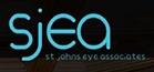 St. Johns Eye Associates logo