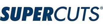 Super Cuts logo