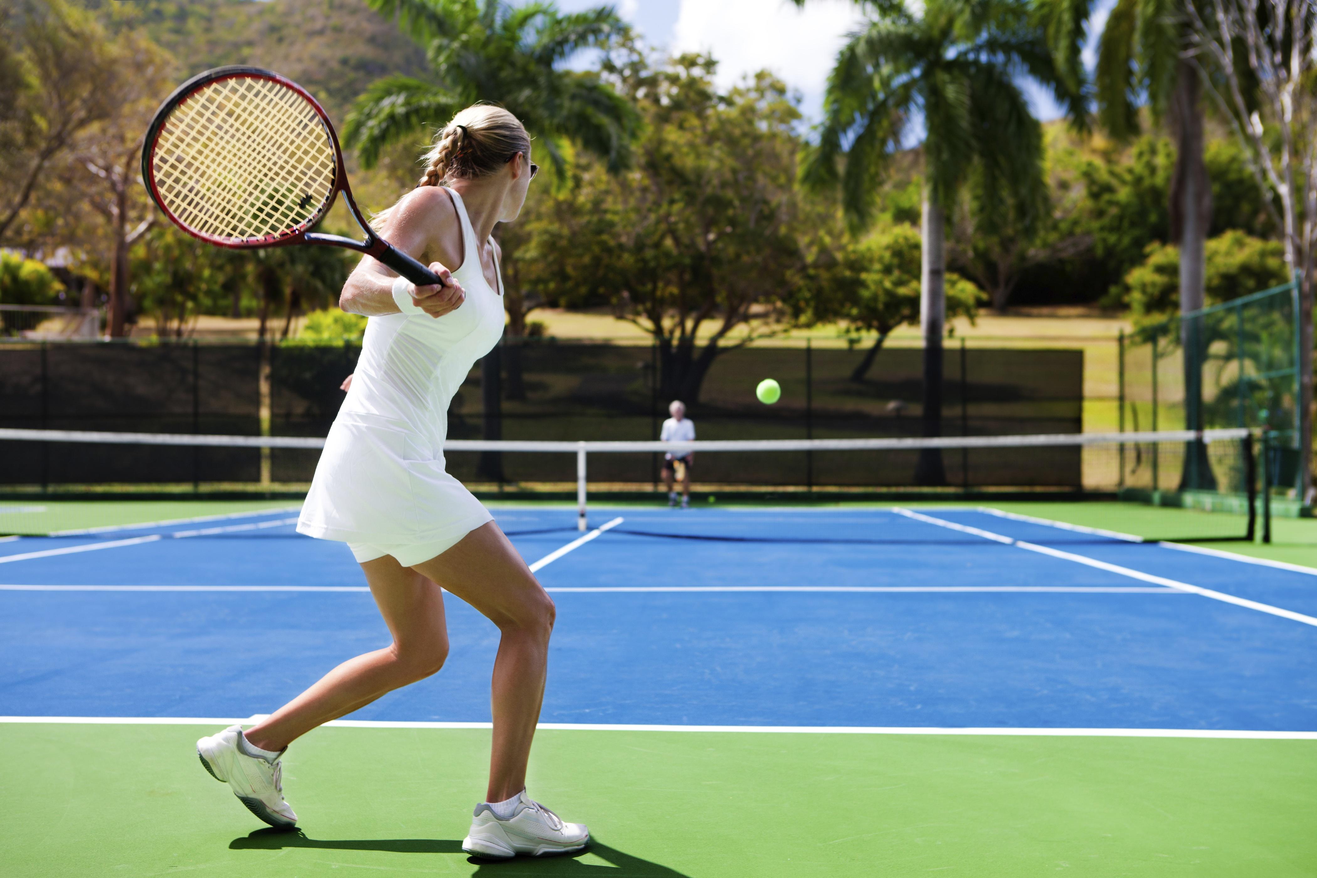 tenniss.jpg