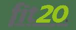 Fit20 Jax logo