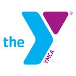 YMCA at Baptist HealthPlace logo